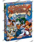 Deck van 66 kaarten DISNEY MICKEY Wizards Of Origins