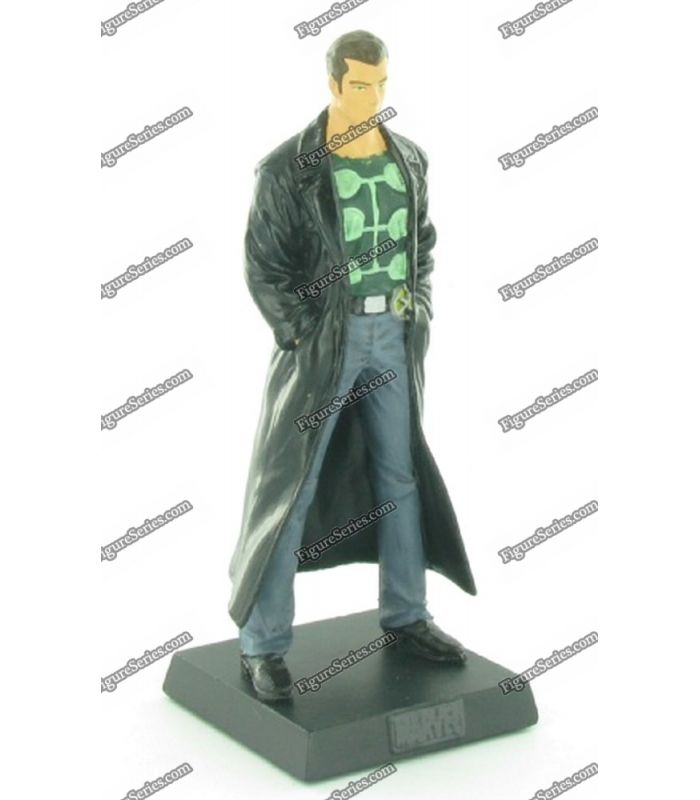 figure series figurine marvel en plomb madrox comics. Black Bedroom Furniture Sets. Home Design Ideas