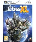 CITIES XL Edition Limitee