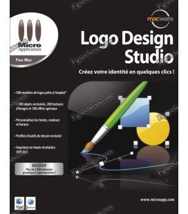 LOGO DESIGNSTUDIO