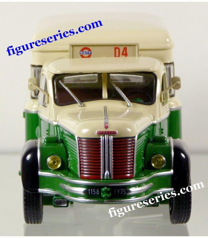 camion ancien berliet vendre pas cher en metal truck glm 10 d panneuse fran aise ratp bus pneu. Black Bedroom Furniture Sets. Home Design Ideas