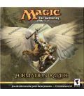 Magic the Gathering gioco di carte - FAST FORMAZIONE