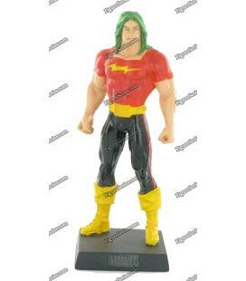 MARVEL figurine lead DOC SAMSON comics numbered