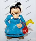 Figurine MA DALTON de LUCKY LUKE par SCHLEICH