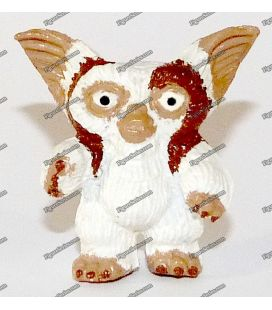 figurine by COMICS SPAIN the GREMLINS GIZMO