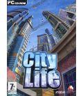 CITIES XL Edition Limitee