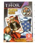 Set van 54 kaarten THOR Marvel collectie cartamundi