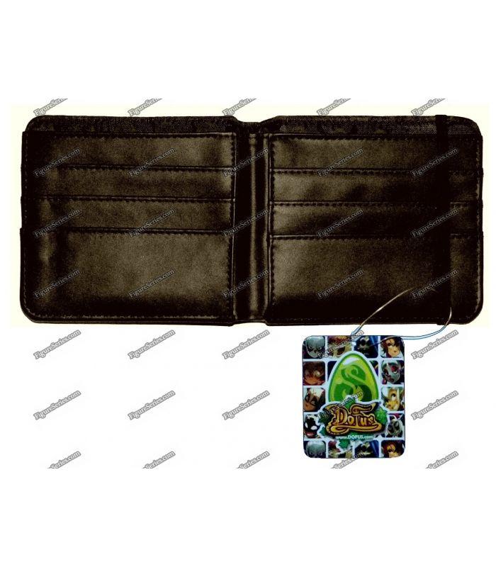 Carte Auchan Wallet.Wakfu Dofus Wallet Cards Account Iop Figure Krosmaster Game