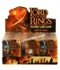 Deck LORD of the RINGS MINES of MORIA GANDALF