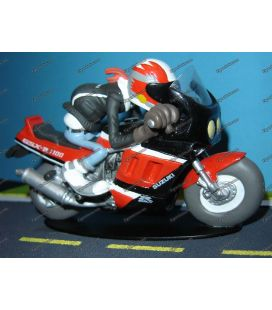 Figur-Joe Bar Team SUZUKI GSX 1100 R