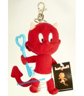 Key ring plush HOT STUFF by Demons and wonders