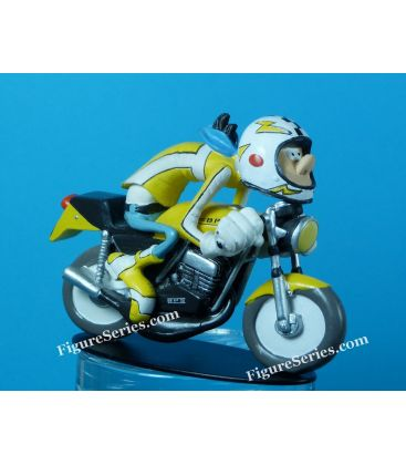 Figurine Joe Bar Team BPS 125 Sport