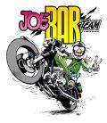 Equipe Bar Joe
